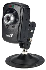 IP Cam Secure 300R