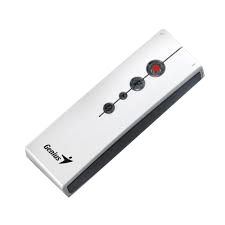 Media Pointer 900BT